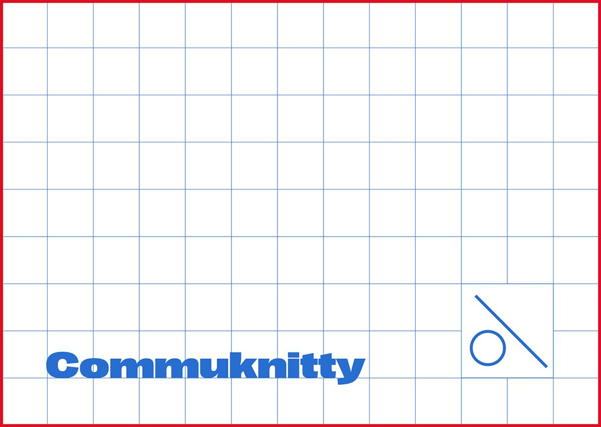 commuknitty-postcard