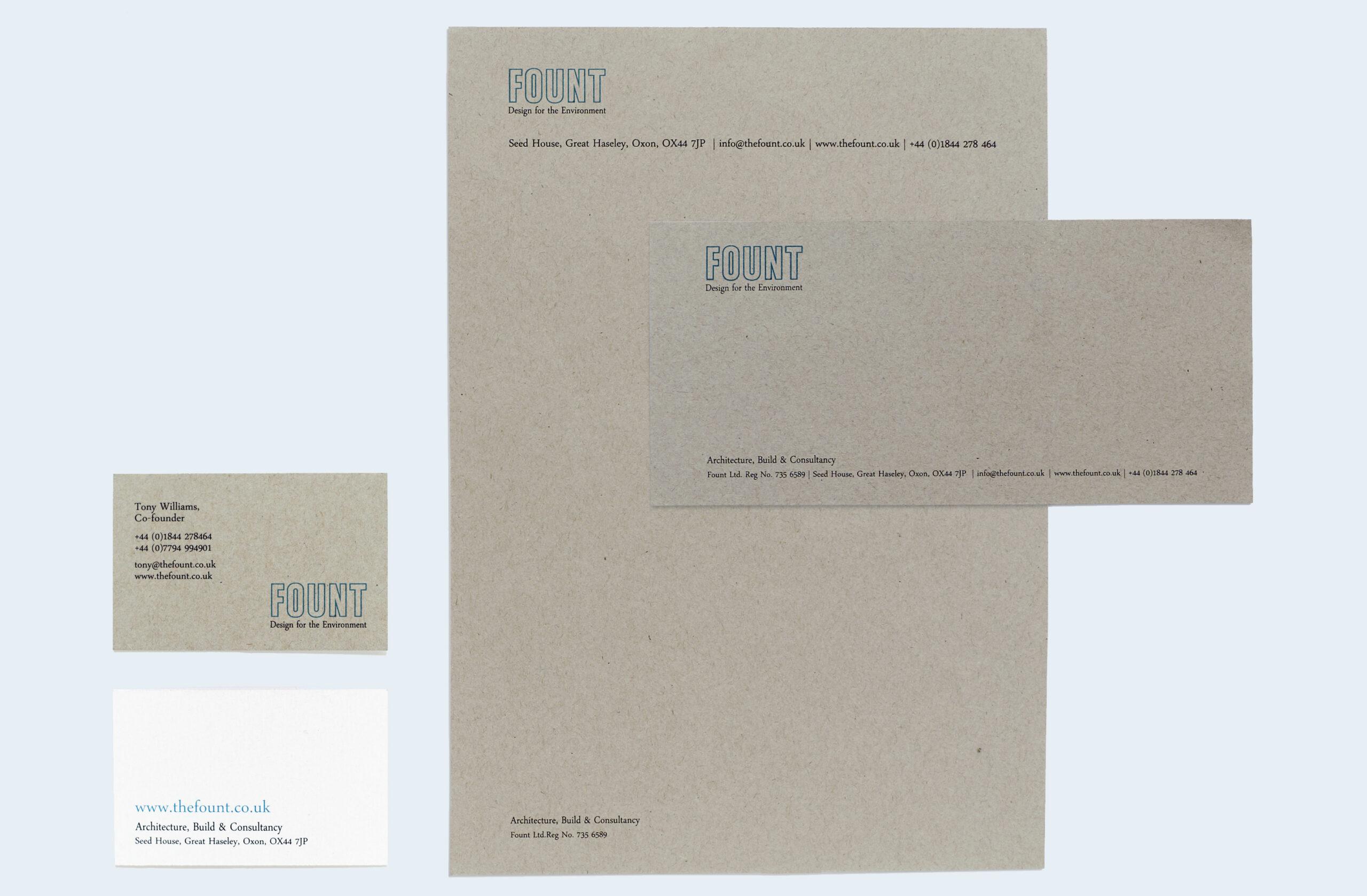 Brand-identity_Fount-copy