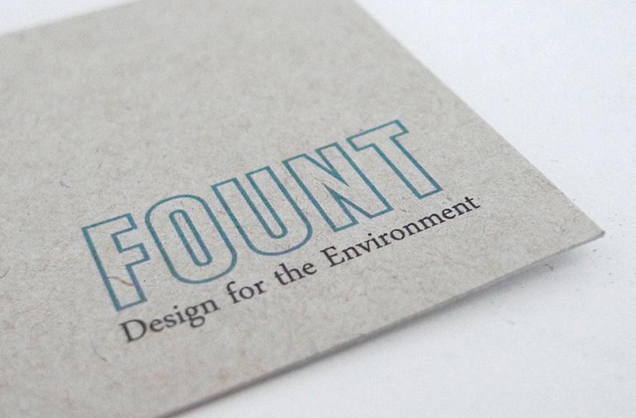 BusinessCard_Fount2-copy