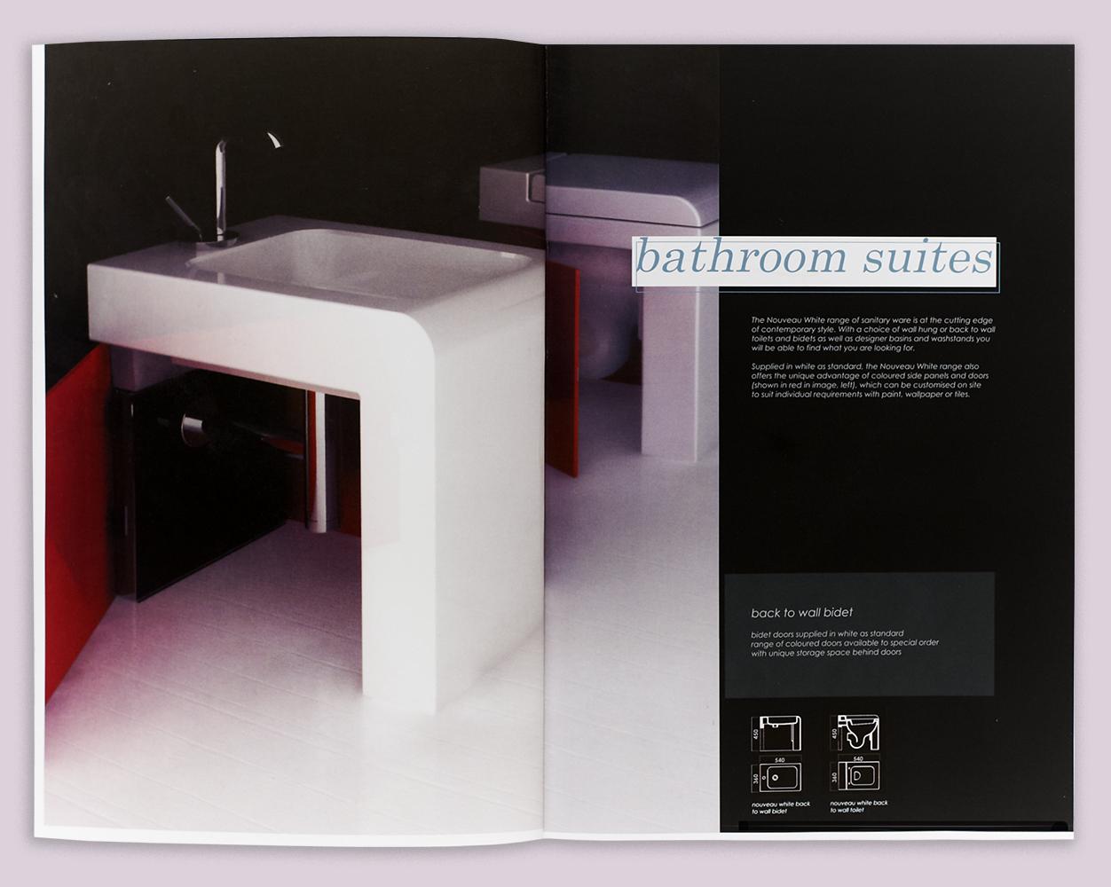brochure_design1