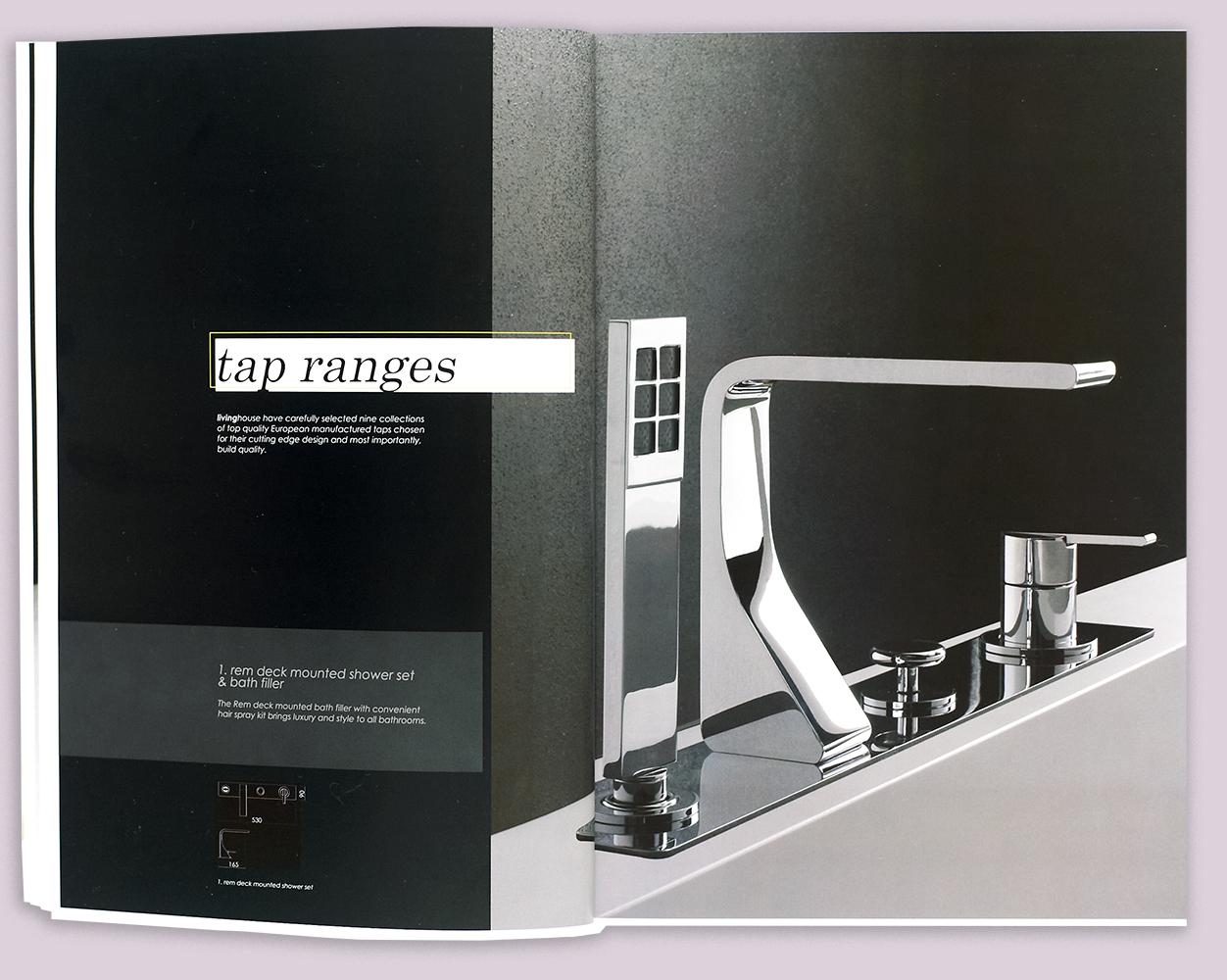brochure_design2