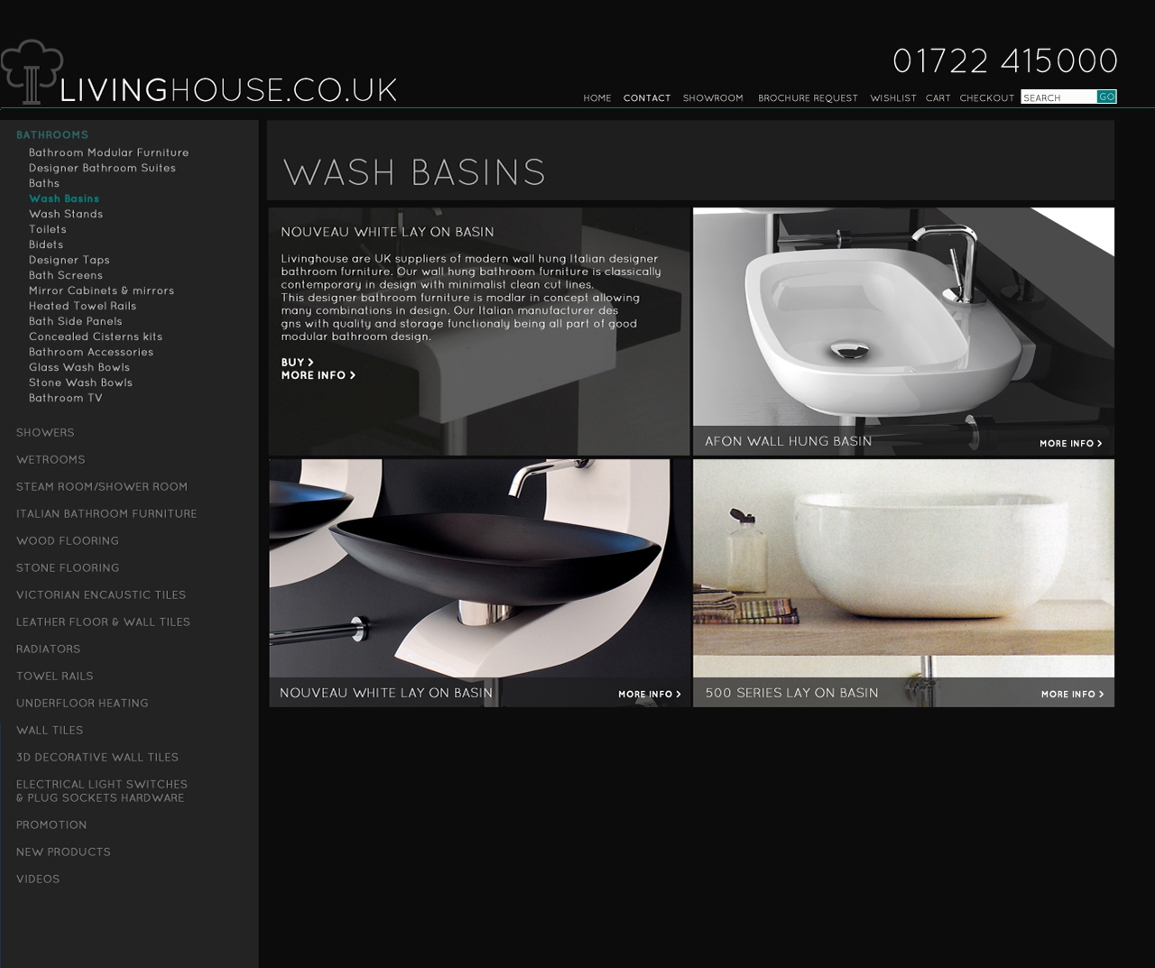 website-design-livinghouse3-1